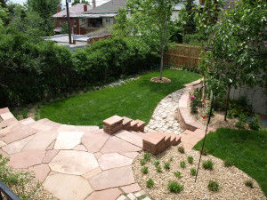 Englewood Landscaping Company
